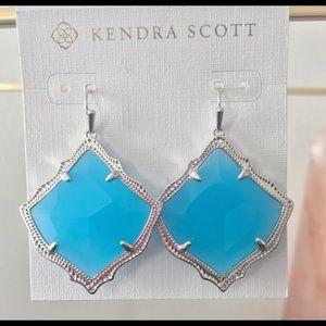 Kendra Scott Kristen drops